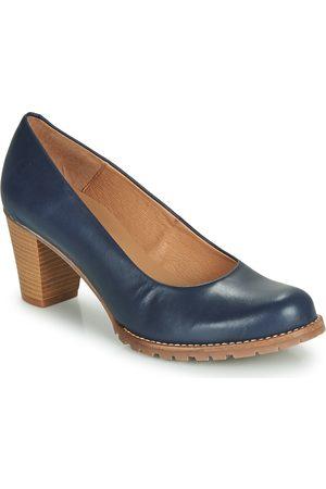 Casual Attitude Zapatos de tacón HARCHE para mujer