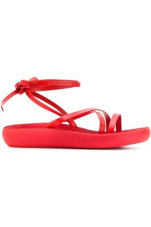 Ancient Greek Sandals Sandalias con tira en el tobillo
