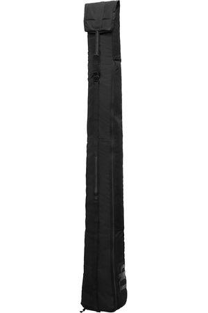 douchebags Slim Jim Ski Bag negro