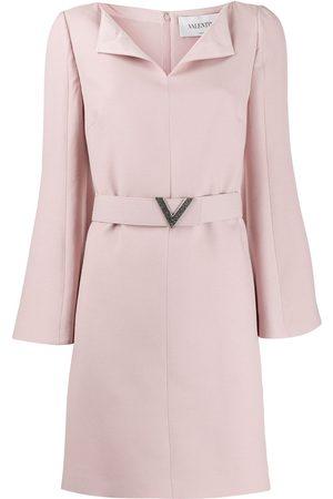 VALENTINO Vestido VGOLD