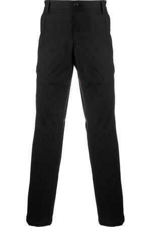 Prada Pantalones capri