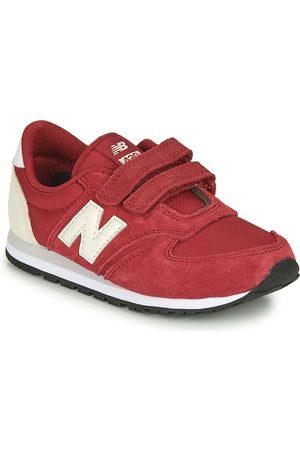 New Balance Zapatillas 420 para niño