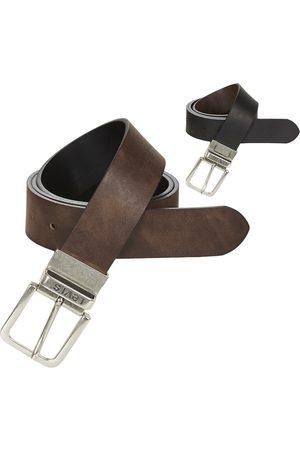 Levi's Cinturón REVERSIBLE CORE para hombre