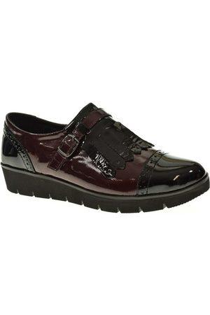 Divan Zapatos Mujer VIDRIERA para mujer
