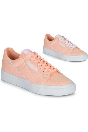 adidas Zapatillas CONTINENTAL VULC J para niña