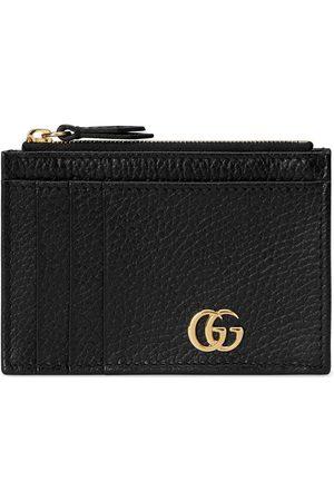Gucci Mujer Carteras y monederos - Tarjetero GG Marmont