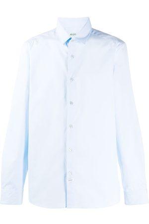Kenzo Camisa con logo