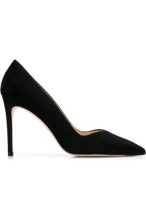 Stuart Weitzman Zapatos de tacón Anny