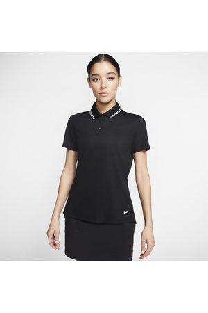 Nike Dri-FIT Victory Polo de golf - Mujer