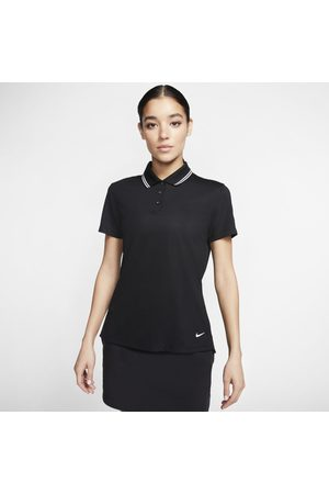 Nike Dri-FIT Victory Polo de golf