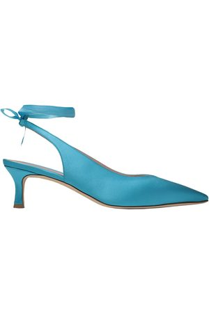 8 Zapatos de salón