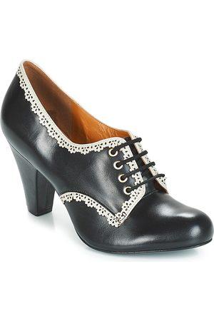 cristofoli Zapatos Mujer GRENATAS para mujer
