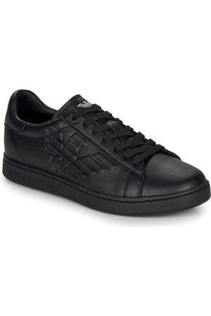 EA7 Zapatillas CLASSIC NEW CC para hombre