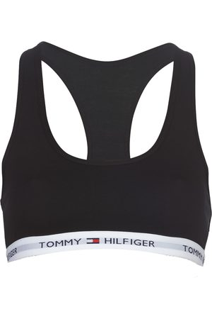 Tommy Hilfiger Sujetador COTTON ICONIC-1387904878 para mujer