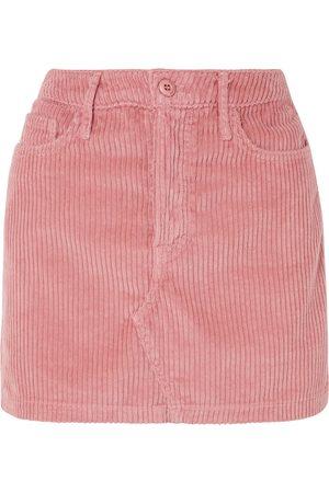 GRLFRND Minifaldas
