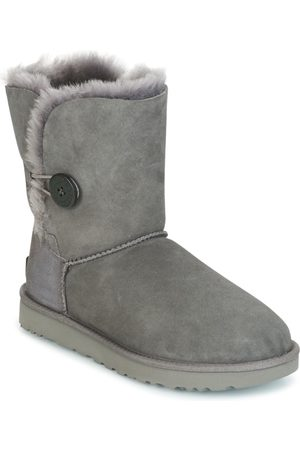 UGG Botines BAILEY BUTTON II para mujer