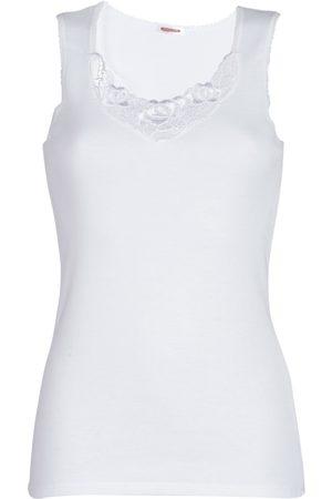 Damart Camiseta interior CLASSIC GRADE 3 para mujer