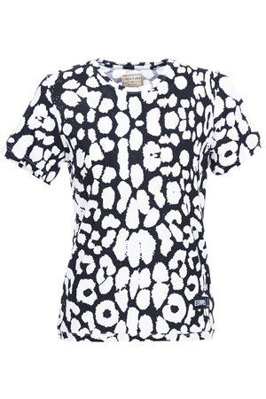 Eleven Paris Camiseta BIRINA para mujer