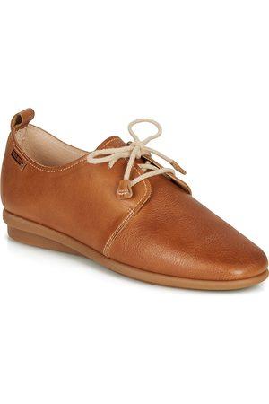 Pikolinos Zapatos Mujer CALABRIA W9K para mujer