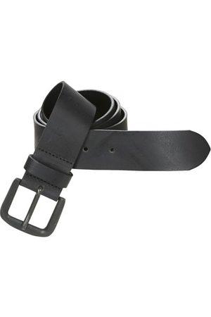 Replay Cinturón CUIRETTE para hombre