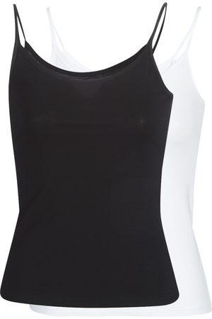 Dim Camiseta interior ECO TOP X3 para mujer