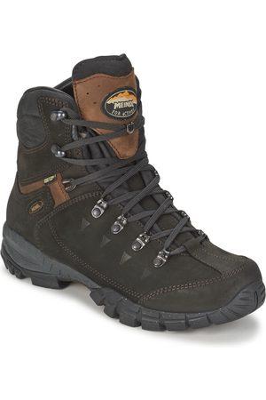 Meindl Zapatillas de senderismo GASTEIN GTX para hombre