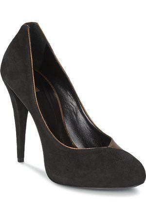 Roberto Cavalli Zapatos de tacón YPS530-PC219-D0127 para mujer