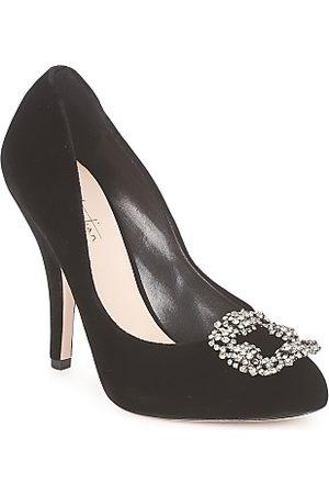 Sebastian Zapatos de tacón ARPIKI para mujer