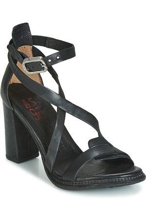 Airstep / A.S.98 Sandalias BASILE para mujer