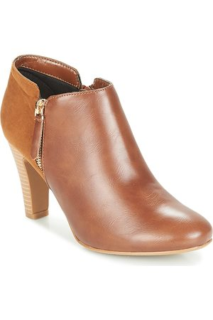 Moony Mood Boots FADI para mujer
