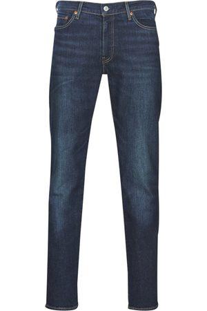 Levi's Pantalón pitillo 511™ SLIM FIT para hombre