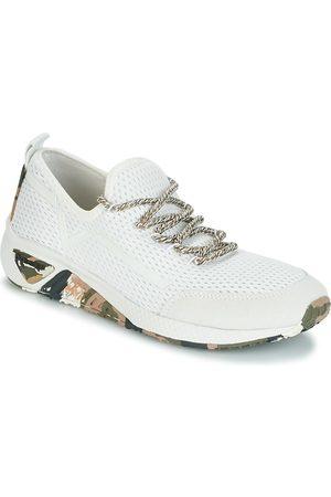 Diesel Zapatillas S-BKY para mujer