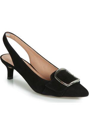 unisa Zapatos de tacón JALIS para mujer