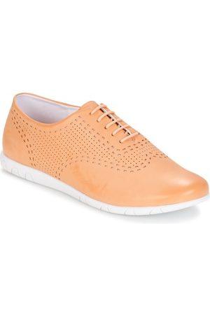 Kickers Zapatos de vestir BECKI para mujer