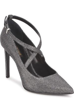 Roberto Cavalli Zapatos de tacón WDS234 para mujer