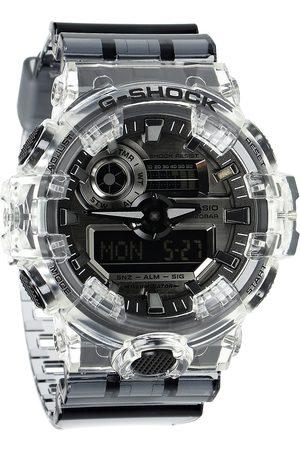 G-Shock GA-700SK-1AER