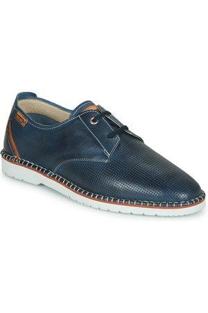 Pikolinos Zapatos Hombre ALBIR M6R para hombre