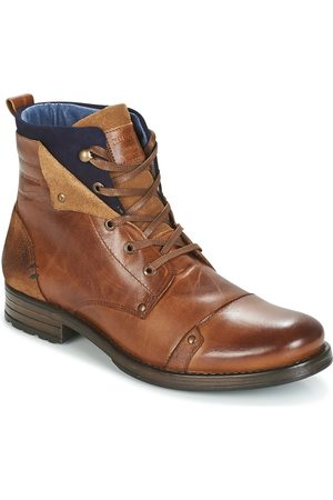 Redskins Botines YEDES para hombre