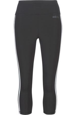 adidas Panties D2M 3S 34 TIG para mujer