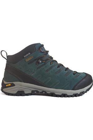 Bestard Zapatillas de senderismo Botas Travessa II Gore-Tex para mujer