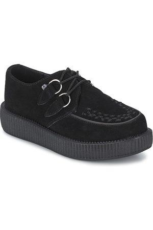 TUK Zapatos Mujer MONDO LO para mujer