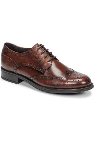 Carlington Zapatos Hombre LOUVIAN para hombre