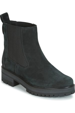 Timberland Botines COURMAYER VALLEY CHELSEA para mujer