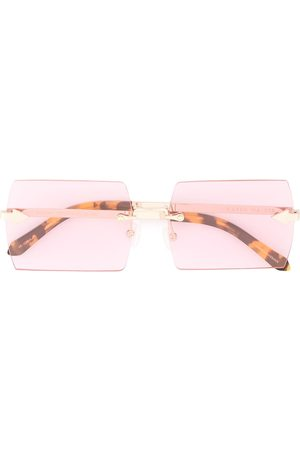 Karen Walker Gafas de sol The Bird
