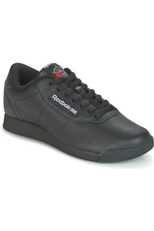 Reebok Mujer Zapatillas deportivas - Zapatillas PRINCESS para mujer