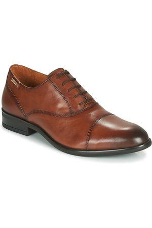 Pikolinos Zapatos de vestir BRISTOL M7J para hombre