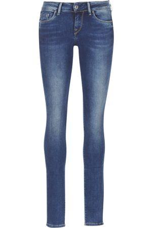 Pepe Jeans Jeans SOHO para mujer