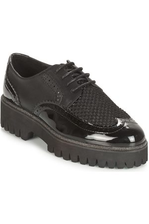 André Zapatos Mujer COREANE para mujer