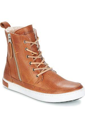 Blackstone Zapatillas altas CW96 para mujer