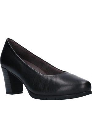Pitillos Zapatos de tacón 5760 Mujer para mujer